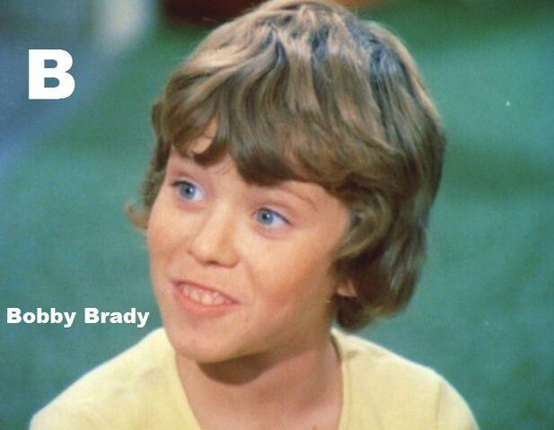 File:Bobby Brady.jpg