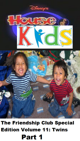 File:Disney's House of Kids - The Friendship Club Special Edition Volume 11 Twins Part 1.png