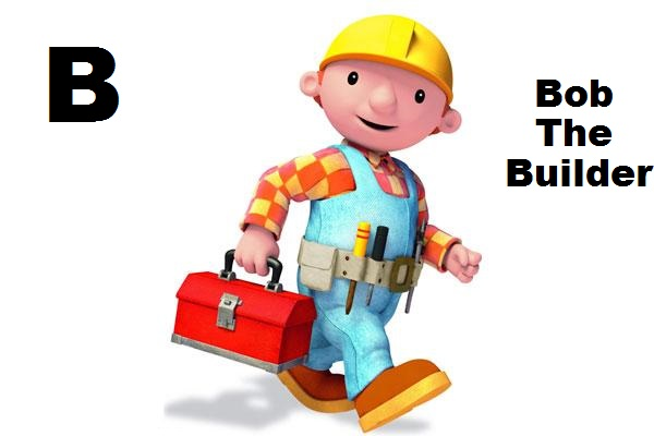 File:Bob The Builder.jpg