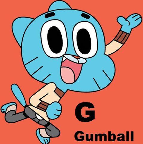 File:Gumball Watterson.jpg