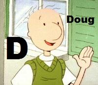 File:Doug 1.jpeg