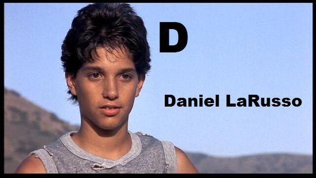 File:Daniel LaRusso.jpg