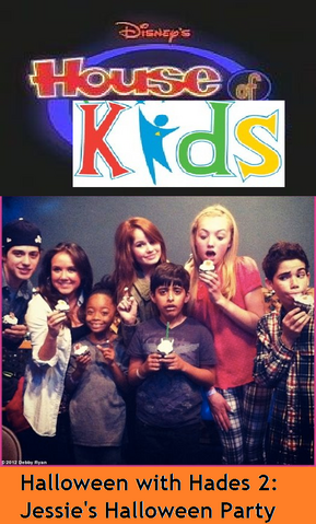 File:Disney's House of Kids - Halloween with Hades 2- Jessie's Halloween Party.png