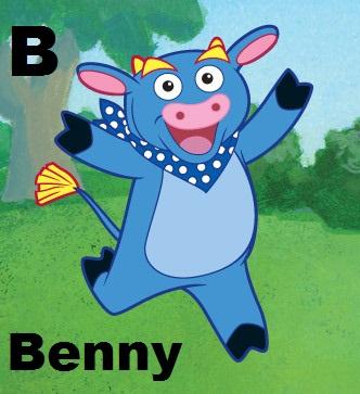 File:Benny The Bull.jpg