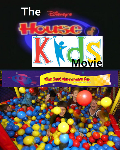 File:The Disney's House of Kids Movie - Kids Just Wanna Have Fun.png