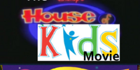 Disney's House of Kids - Kids Just Wanna Have Fun