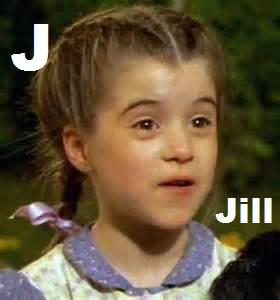 File:Jill (from King Cole's Party).jpg