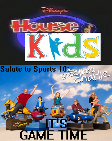 File:Disney's House of Kids - Salute to Sports 10- Good Luck Charlie It's Game Time.png