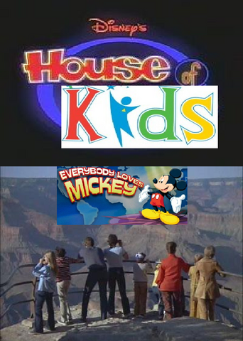 File:Disney's House of Kids - Everybody Loves Mickey.png