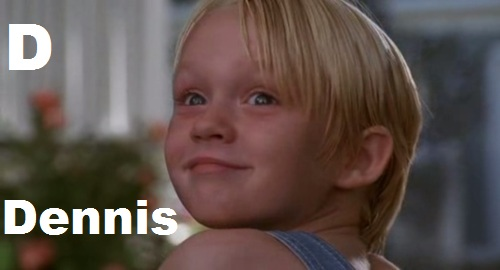 File:Dennis (from Dennis The Menace 1993).jpg