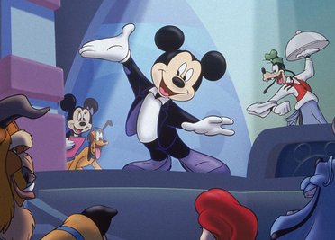 File:Mickey - House of Mouse.png