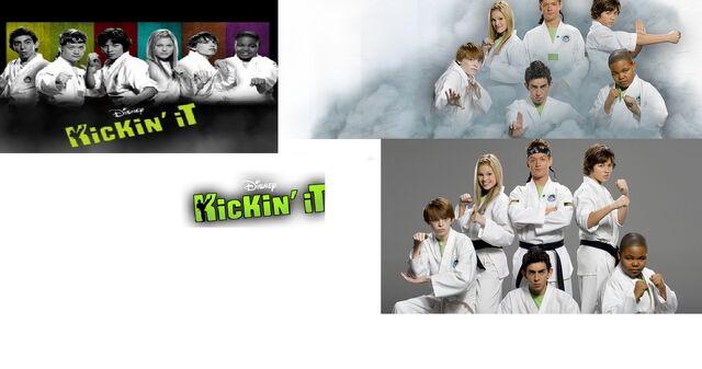 File:Kickin-it-road-wasabi-03.jpg