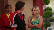 Kickin It S02E20 New Jack City 720p tv mkv 001081663