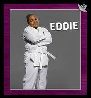 Characters-eddie