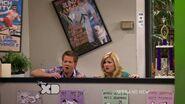 Kickin It S03E04 The Sub Sinker 720p tv mkv 000848931
