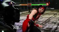 Kickin .It.S02E11.Kim.Of.Kong.720p.HDTV.h264-OOO 219