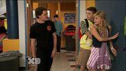 Kickin It S03E07 Jack Stands Alone 720p tv mkv 000356656