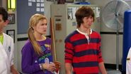 Normal Kickin It S02E01 Rock Em Sock Em Rudy 720p HDTV h264-OOO mkv 000099132