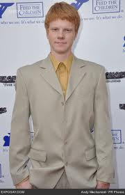 Adam Hicks4