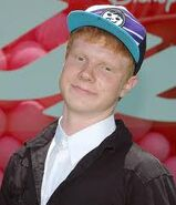 Adam Hicks9