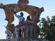 Disney 2008 0540