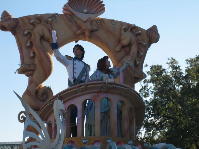 File:Disney 2008 0540.JPG