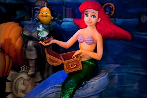 File:Mermaidride 06022011.jpg