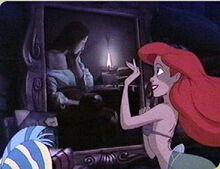 600full-the-little-mermaid-screenshot