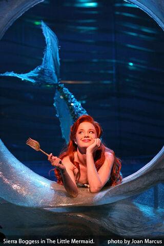 File:Little mermaid large.jpg