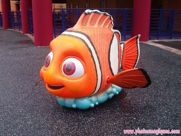 File:Nemo DLP.JPG