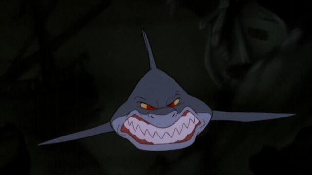 File:Glut the Shark.jpg