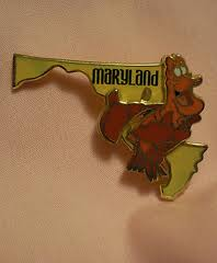 File:Maryland Pin.png