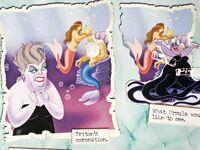 Disney-Villains-The-Top-Secret-Files-Ursula-walt-disney-characters-24506485-2560-1920