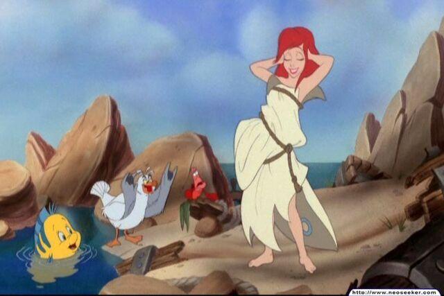 File:Ariel Dress.jpg