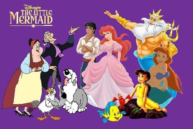 File:The cast.jpg