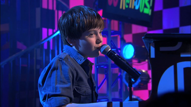 File:GreysonChance2.png