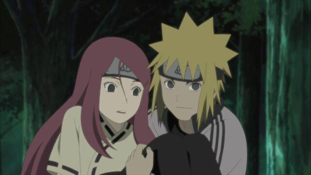 File:Naruto Shippuuden 246-0412.jpg