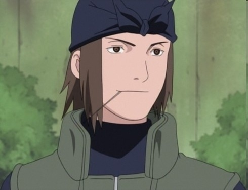 File:Genma1.png