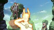 Naruto Shippuuden 300-0219