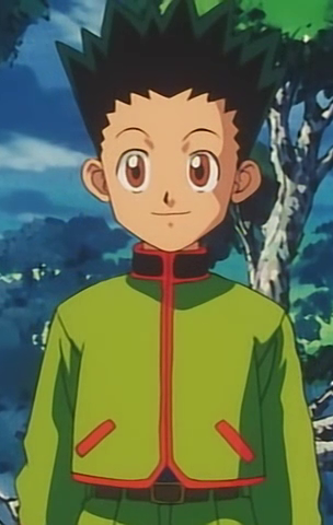File:Gon Freecss (1999).png