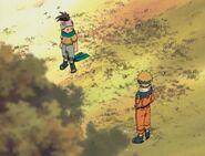 Naruto Episode002-423