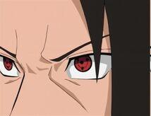 Naruto Episode129-100