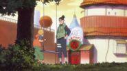 Naruto Shippuuden 178-340