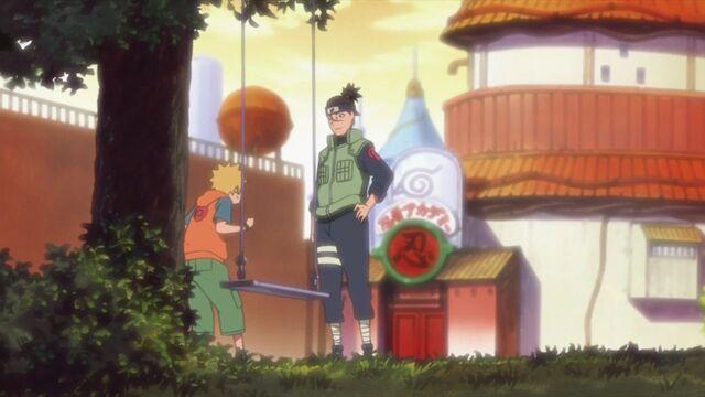 File:Naruto Shippuuden 178-340.jpg