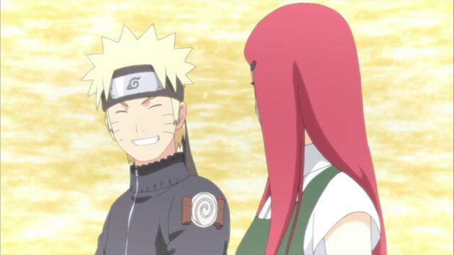 File:Naruto Shippuuden 246-0148.jpg