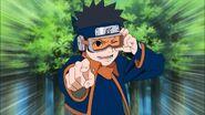 Naruto-Shippuuden-362