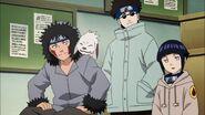 Naruto Shippuuden 361-002