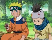 Naruto Episode002-264
