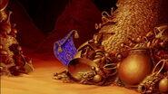 Aladdin-disneyscreencaps com-3415