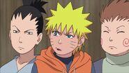 Naruto Shippuuden 176-329